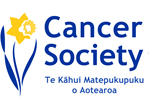 cancersociety_150aw