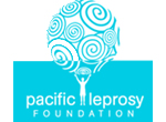 pacific leprosy